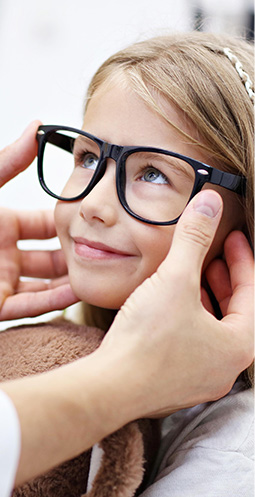 c62df6c10dd Children s Eye Exams